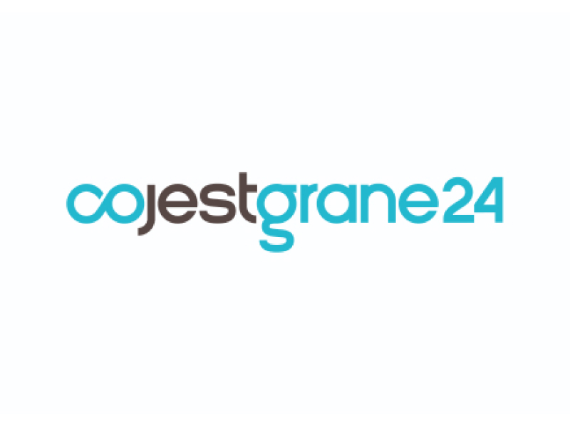 cojestgrane24